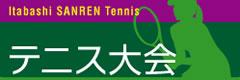 tennis_icon